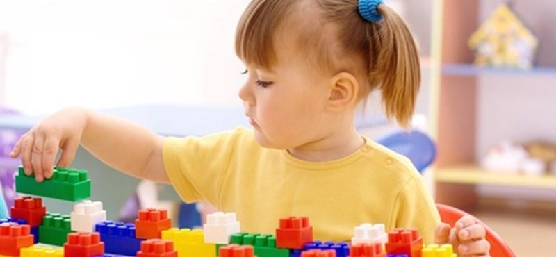 Ezért változik sok gyerek élete pokollá: mit tehetsz a kiközösítés ellen?