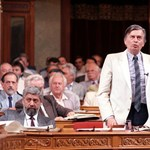 Mementó 1991: a visegrádi csúcs és az Antall-Göncz presztízscsata