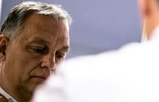 Politico: Nem áll jó Orbán szénája