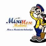 Misu Mese Matiné - videó