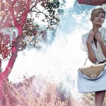A legjobb táskák tavaszra - nagy fotókkal