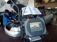 Hiányzik egy miniszteri rendelet, ezért nem kapnak segítséget a magánkézben lévő autószervizek