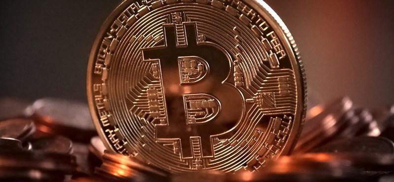 Lopott pénz miatt tartóztattak le három bitcoinkereskedőt