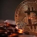 Újabb rekordot döntött a bitcoin