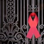 Magyarországon nincs AIDS-robbanás, de nem dőlhetünk hátra