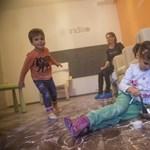 Nem akárhol hódíthat egy magyar természetes gyógymód: Kínában