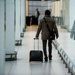 Sokat repül Ferihegyről? Jó híre van a BKK-nak