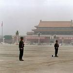 Véletlenül Kínán kívül is letiltott keresőszavakat a Microsoft