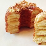 A cronutkirály lett a világ legjobb cukrásza
