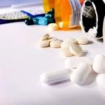 Görcsoldó tablettáktól lettek rosszul pécsi általános iskolások