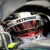 Hamiltoné a brazil nagydíj