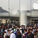 Megszűnik az iPhone monopólium Kínában