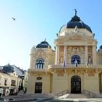 Pécs 45 millió forintot fizetne boltosoknak az EKF-beruházások miatt