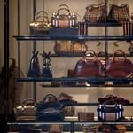 Éledezik a kínai luxuspiac a koronavírus-sokk után