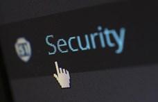 Triumvirátus alakult a 4iG-hez került kiberbiztonsági cég élén