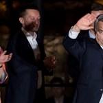 Orbán Viktor megmutatta, hogy bármit megtehet
