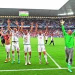 Ki nyer ma: Magyarország vagy Izland? Szavazzon