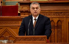 Kurz szépen odaszólt egyet Orbánnak a Frontex miatt