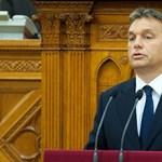 Orbán olcsóbb rezsidíjakat ígér