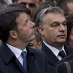 Francia nagykövet: nagyon hálásak vagyunk Orbán Viktornak
