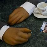 Már 400 ezernél több embernek van SZÉP-kártyája