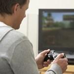 Videojáték: stresszkezelés vagy kemény drog?