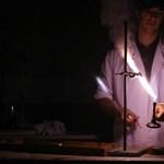 Kémiaérettségi 2012: milyen lesz az idei feladatsor?