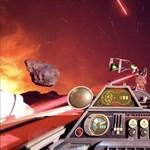 Üljön az X-szárnyúba, aztán indulhat az aprítás: videós ízelítő az új Star Wars-játék valós játékmenetéből