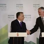 Nem indul újra a pécsi polgármesteri címért Páva Zsolt