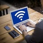 Gőzerővel dolgoznak a wifin, ami minden eddiginél gyorsabb lesz