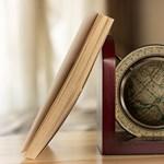 Fejlesztenétek a földrajz ismereteiteket? Akkor ezeket az appokat érdemes letöltenetek