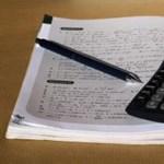 Tíz tipp a jó jegyzethez