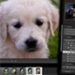 Kipróbáltuk: Adobe Photoshop Lightroom 3 - a fotós mindenes