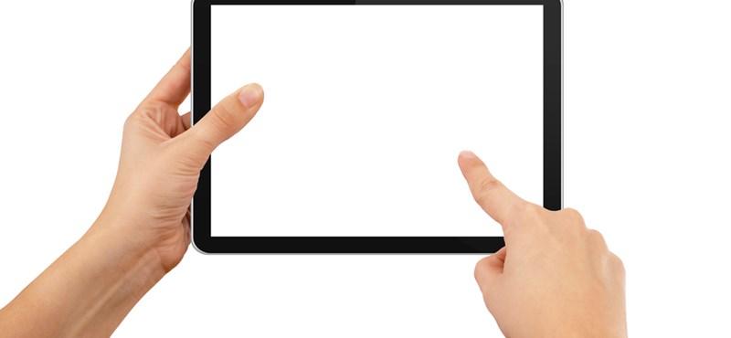Mikor jön az iPad3?