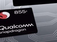 Megérkezett a Qualcomm eddigi legütősebb processzora