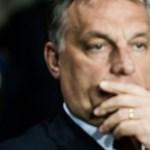 Battonyától Nemesmedvesig: így szállta meg Mészáros cégbirodalma Magyarországot