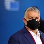 Orbán Krisztián: A miniszterelnök olyan ellenségeket szerzett, akiket nem engedhet meg magának