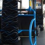 Hőség a buszokon: merev szabályok és meghibásodott berendezések