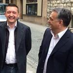 A Fidesz csendben maga mögött hagyta a kisembereket
