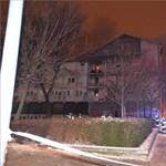 Akár 15 év börtön is járhat a Ráday utcai kollégium felgyújtásáért