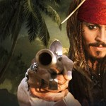 Váltságdíjat követelnek hackerek a Disneytől az új Karib-tenger kalózai miatt