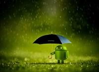 11 ezer forinttal drágulhatnak az androidos telefonok az EU–Google-paktum miatt
