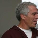 Óvadékkal sem szabadulhat Jeffrey Epstein