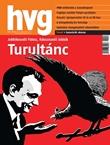 HVG 2015/19 hetilap