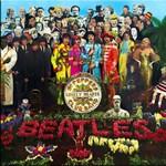 Dokumentumfilmmel és újrakiadással ünneplik a nagy Beatles-jubileumot