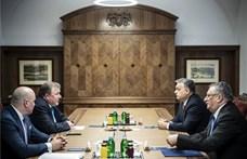 Minden kedvezményt megad a magyar kormány az egykori KGST-banknak