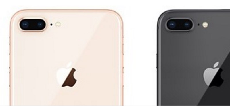 Beperelte az Apple-t egy izraeli cég az iPhone-ok kamerája miatt
