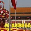 Pánikolnak a szupergazdagok,1000 milliárd dollárnak keresnek búvóhelyet Kínán kívül