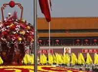 Pánikolnak a szupergazdagok, 1000 milliárd dollárnak keresnek búvóhelyet Kínán kívül