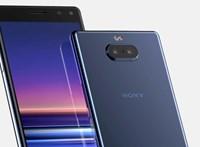 Újabb mozis telefont készít a Sony?